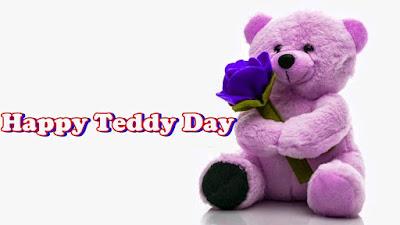 cute teddy bear dp for whatsapp