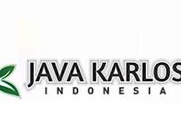 Lowongan Kerja ADMIN HRD PT. Java Karlos Indonesia