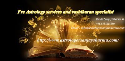 http://www.astrologersanjaysharma.com/vashikaran-specialist/vashikaran-specialist-in-bhopal.html
