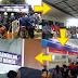 Prosedur Mutasi dan BBN Kendaraan di Samsat Rancaekek