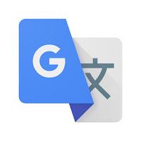 Cara Menyimpan Suara Google Translate di PC