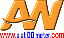 alatdometer.com: Harga do meter portable - Harga do meter termurah - ph meter air, digital, tanah