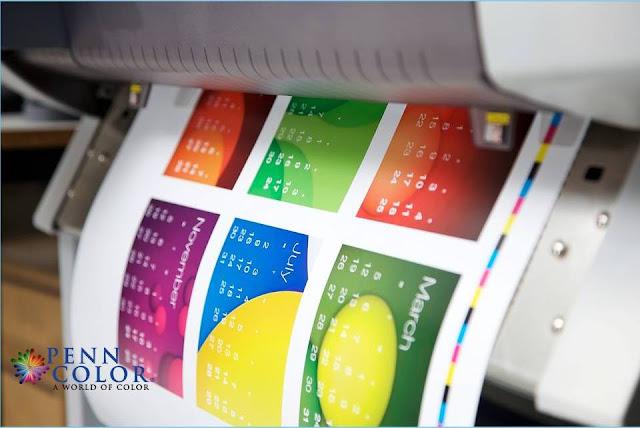 Solusi Tinta Pewarna Kreatif dan Unik Digital Printing