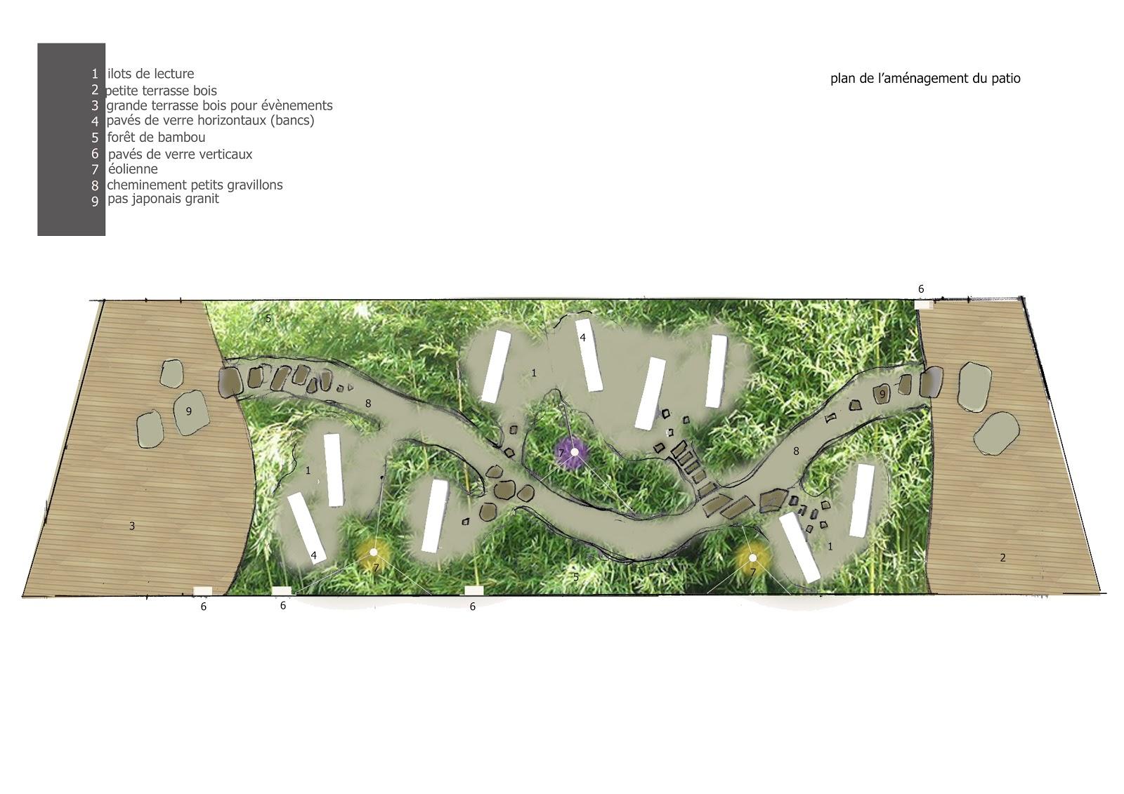 virginie farges architecture cologique corr ze limousin brive limoges maison bois jardin patio. Black Bedroom Furniture Sets. Home Design Ideas