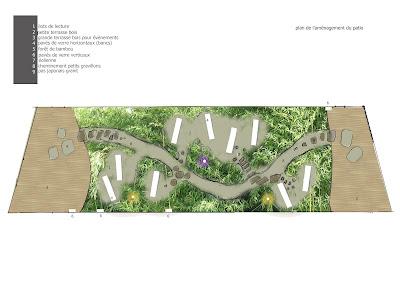 Plan Cul Cougar Aix Les Bains 73100 Avec Nathalie