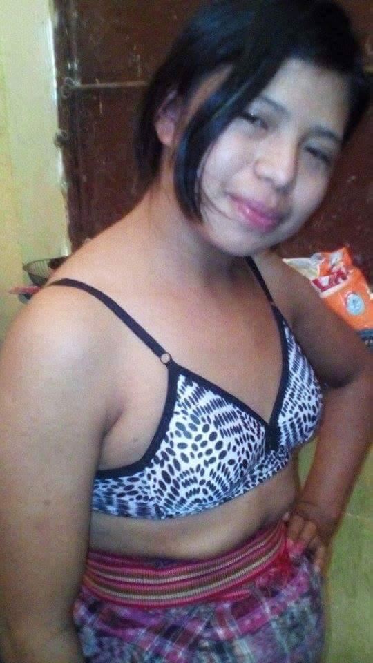 Vigen Se Luce Ante Su Novio  Porno De Guatemala-9130