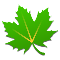 Download Greenify v3.2.1 Apk For Android