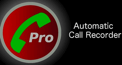 Automatic-Call-Recorder-Pro-APK