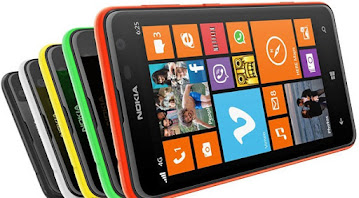 Microsoft Lumia PC Suite for Windows 10