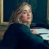 Adele deve fazer sua estreia no cinema ao lado de Kit Harington no novo filme de Xavier Dolan