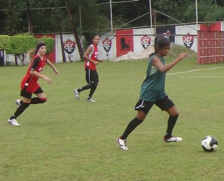 ECVitoriaNoticias - Blog Site do Esporte Clube Vitória (Bahia - Brasil) ca01364927c5c