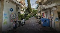 Ο μεγαλοοφειλέτης οικογενειάρχης άνεργος με χρέος 1.319€ του κάνει η εφορία κατάσχεση την πρώτη κατοικία του.