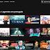 O que tem no Netflix com legendas em português -  Lista atualizada Maio 2018