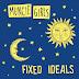 Muncie Girls - Fixed ideals