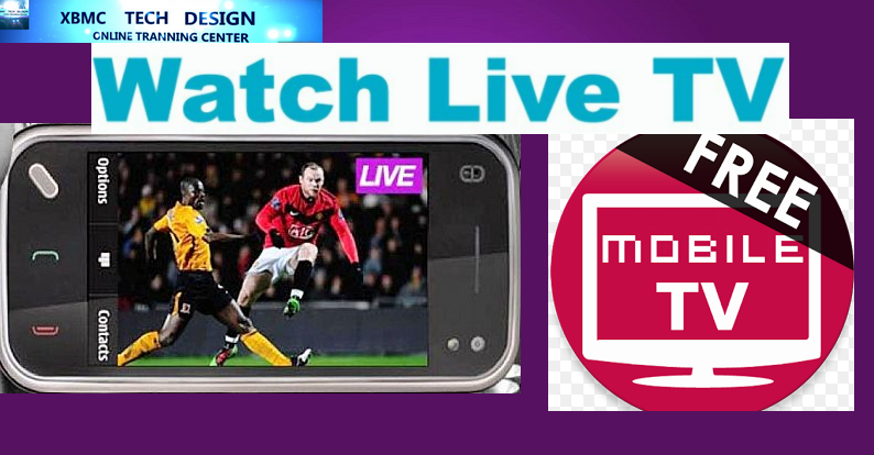 Download MobileTV FREE (Live) Channel Stream Update(Pro) IPTV Apk For Android Streaming World Live Tv ,Sports,Movie on Android   Quick MobileTV FREE (Live) Channel Stream Update(Pro)IPTV Android Apk Watch World Premium Cable Live Channel on Android