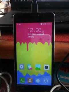 Ephone EP1 Gift