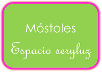 http://creatuembarazo.blogspot.com.es/p/realiza-tu-bellypainting-en-mostoles.html
