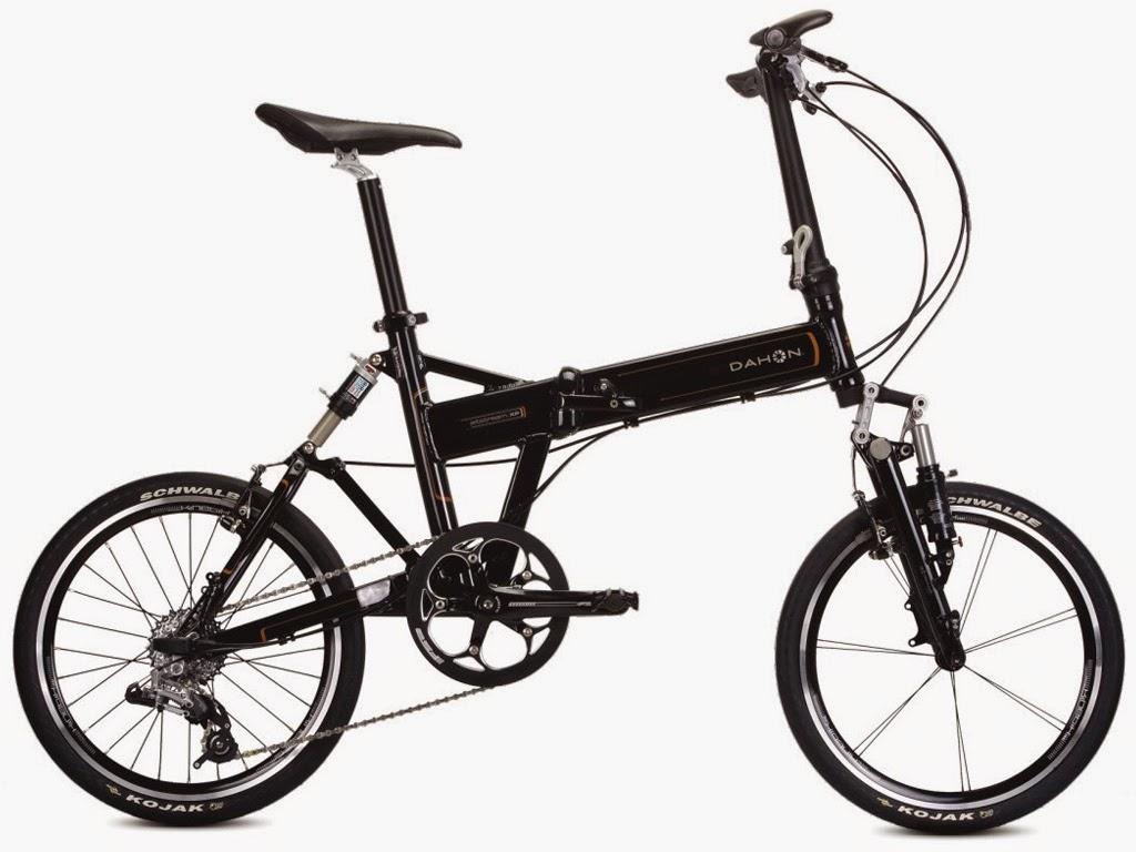 Bike For Rough Gravel Roads In Bougainville