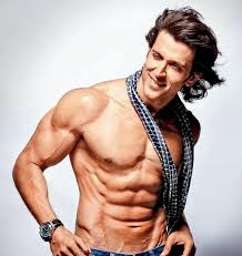Latest hd 2016 Hrithik RoshanPhotos,wallpaper free download 20