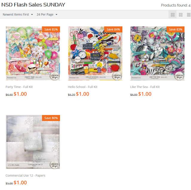 https://www.digitalscrapbookingstudio.com/sekada-designs/?category_id=3664