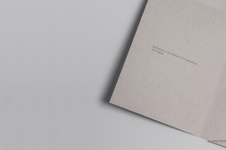 Branding Archives | Minimal Blogs
