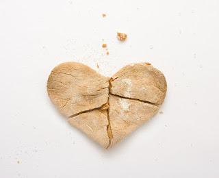 Melindungi Kerusakan Hati