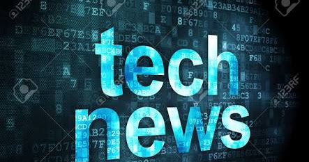 Tech News top headlines | Daily updates - Discover tricks| Free Recharge and Internet Tricks, Offers