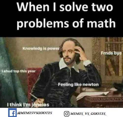 Solve Two Problem