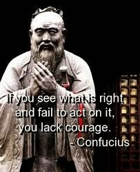Confucius Quotes (Quotes About Moving On) 0248 5