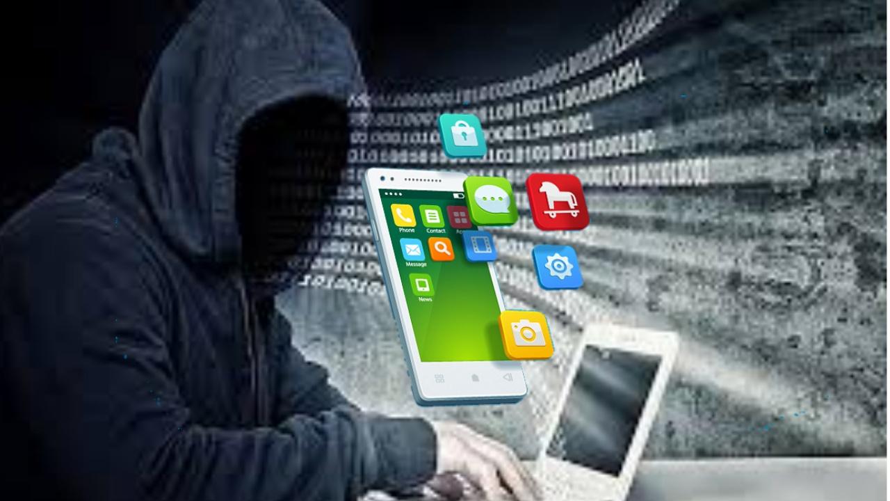 خطير جدا : تطبيقات أندرويد مشهورة تحتوي على برمجيات خبيثة احذفها ...