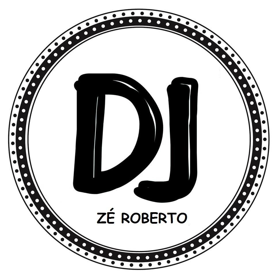 Dj ze roberto download deep house house music torrent download deep house house music torrent fandeluxe Gallery