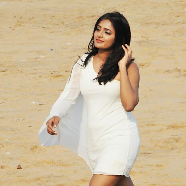 Eesha latest photos from Maaya Mall Movie