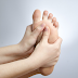 Diabetic Nerve Pain in Feet: Symptoms And Treatments