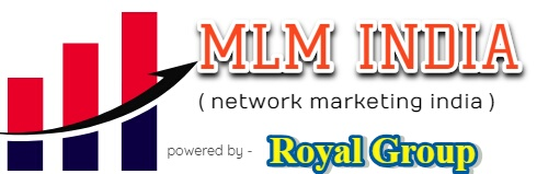 MLM india ( network marketing )