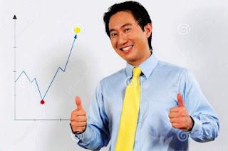 مهام مدير المبيعات