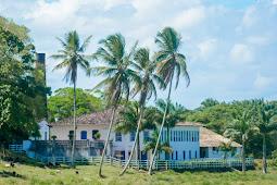 Rota do Engenho: Um novo atrativo turístico em Sergipe