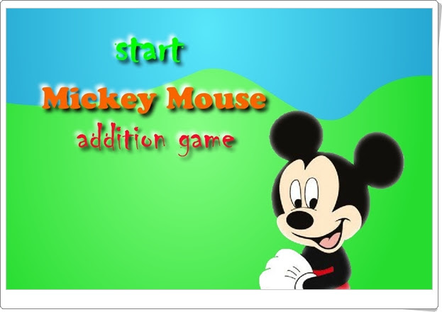 http://www.funnylearn.com/oyunlar_resimler/mickey1.swf