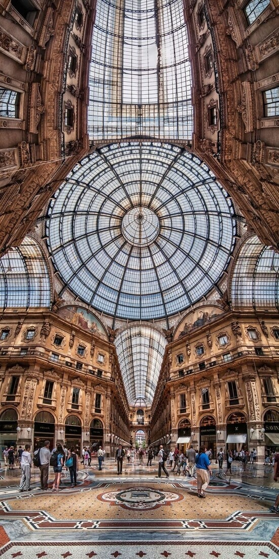 01-Andrea-Facco-Photographs-of-Vertical-Architectural-Panoramas-www-designstack-co