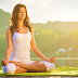Yoga and its impact on health.