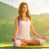Yoga and its impact on health.