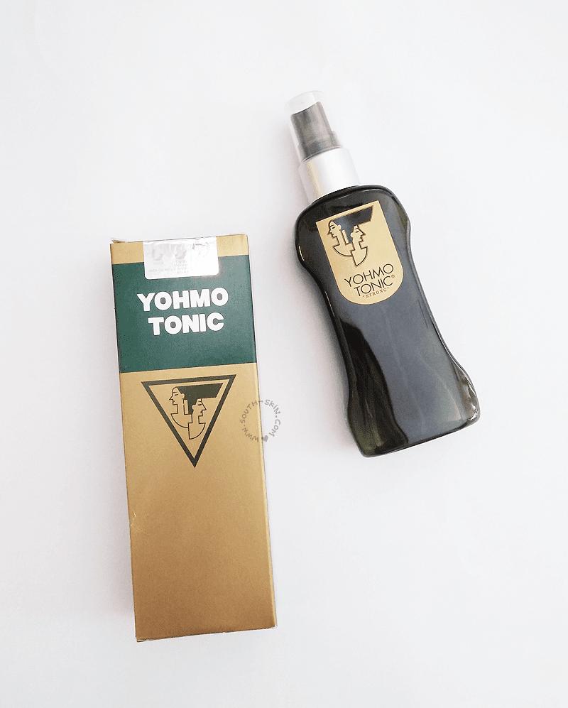 review-yohmo-tonic
