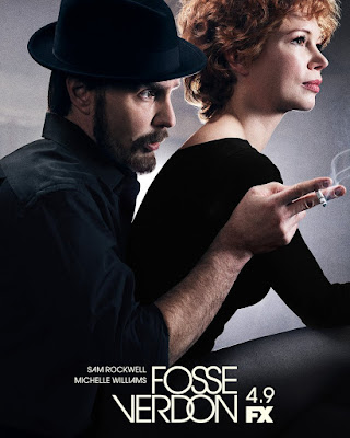 Fosse/Verdon FX