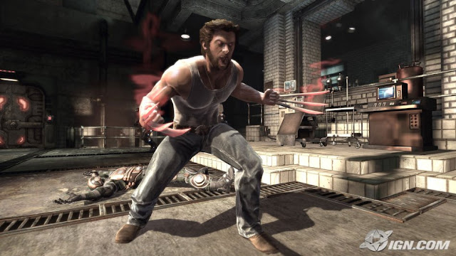 X-MEN-ORIGINS-WOLVERINE-pc-game-download-free-full-version