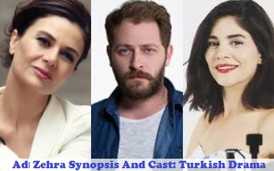 The 10 Turkish Series Will Air in 2018 | Full Synopsis