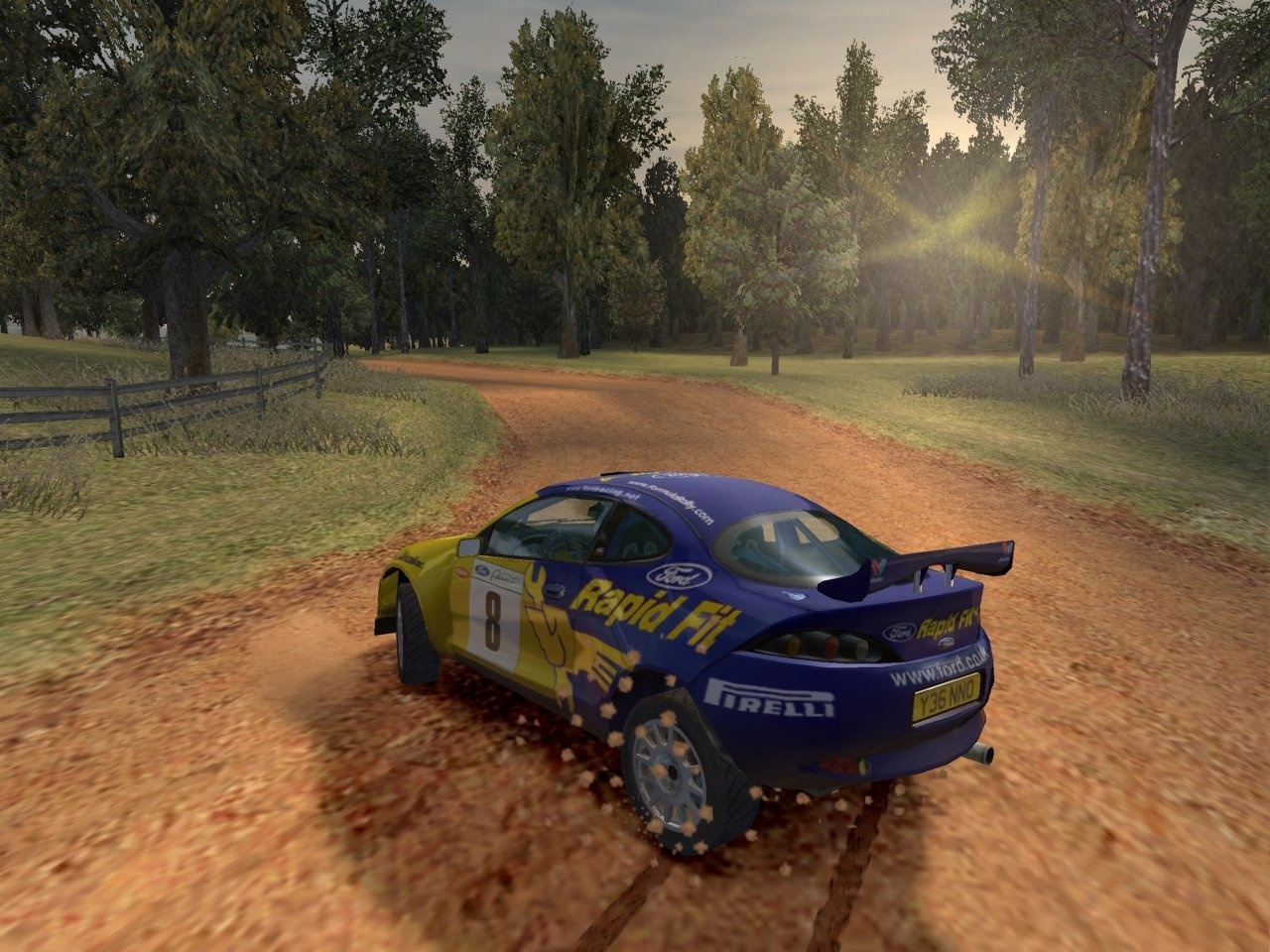 colin mcrae rally 3 full download games nulled. Black Bedroom Furniture Sets. Home Design Ideas