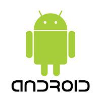 Trekker Android download