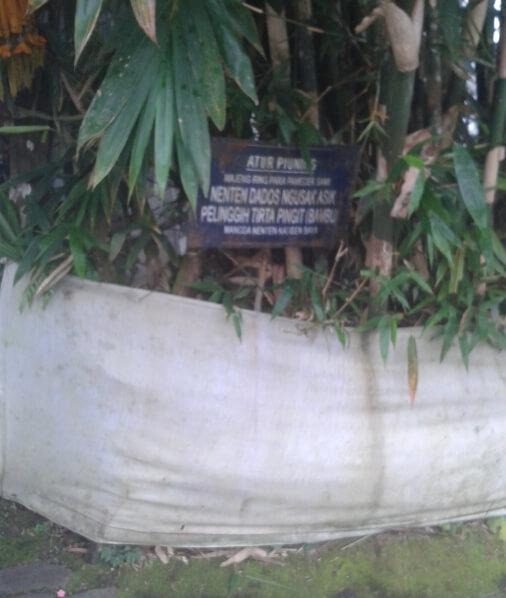 Pura Lempuyang Karangasem Bali, Lempuyang Temple Bali, Pura Lempuyang Luhur Bali, Pura Luhur Lempuyang, Sacred Temple in Bali, Lempuyang Luhur Temple