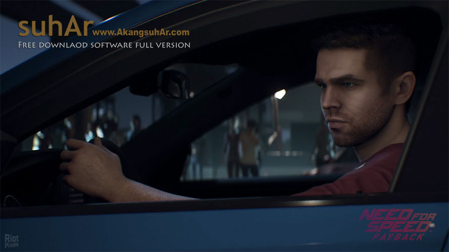 Download Need For Speed Payback Latest Version Need For Speed Payback Terbaru 2018
