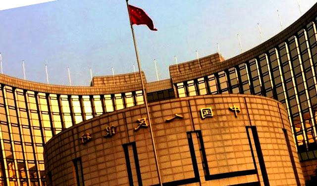 Новости vaninonews.ru - Китай: «Золото для сохранения стоимости наших запасов»