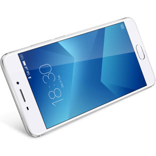 مواصفات و مميزات هاتف Meizu M5 Note